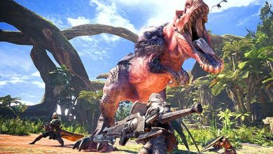 Monster Hunter World Lag Fix: problemas de bajo FPS, tartamudeo y bloqueo
