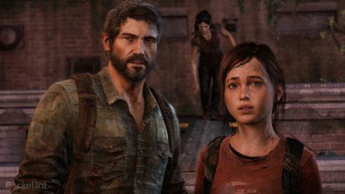 Las historias de Joel y Ellie produjeron una de las mejores historias en videojuegos para The Last of Us.