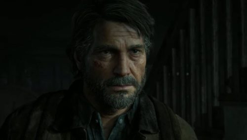 Joel fue el personaje principal en la entrega anterior, pero es probable que juegue un papel más pequeño en The Last of Us Part 2