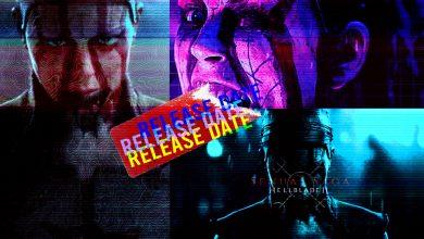 Hellblade 2: todo lo que hay que saber sobre Senua Saga: fecha de lanzamiento, trama, tráiler, jugabilidad, Xbox, PS4, PC y más