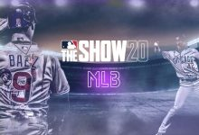 Photo of MLB The Show 20 Beta cerrada: eventos, comentarios, transmisiones en vivo y todo lo que necesitas saber
