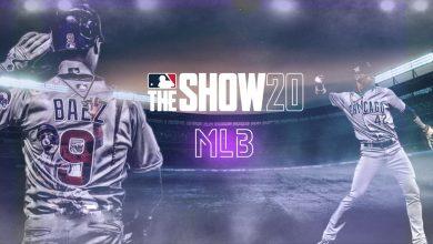 Photo of Juego de MLB The Show 20: mejoras, beta, fecha de lanzamiento, ediciones y todo lo que necesitas saber