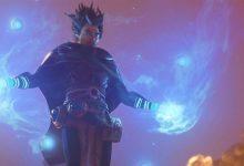 Die ersten Klassen von Magic: Legends sind bekannt – Das können sie