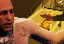 Neuer Casino-Heist in GTA Online ist genau die Abwechslung, die ich mir wünschte