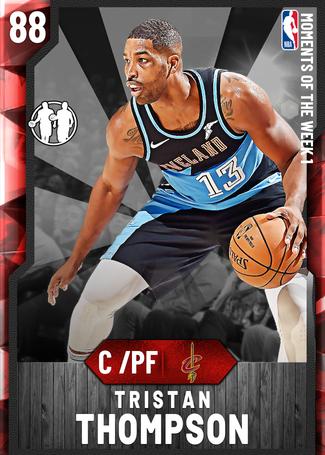 Tristan-Thompson-NBA