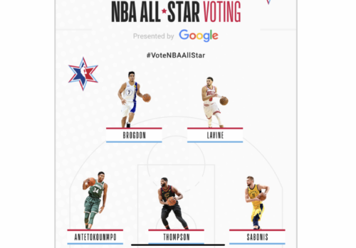 NBA-CENTRAL-CINCO