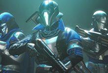 Photo of Destiny 2: el parche del martes soluciona problemas, debilita la cirugía exótica