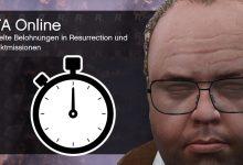 Genervt von langen Ladezeiten für GTA Online? Diese Einstellung hilft