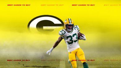 Photo of Madden 20 Ultimate Team: las mejores tarjetas de los Green Bay Packers para comprar en MUT – Blake Martinez, Aaron Rodgers y más