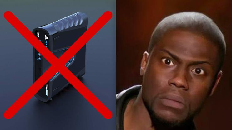 PS5 E3 2020: ¿planea Sony desairar la popular feria una vez más?