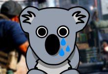 Photo of Con este paquete de aspectos de CoD: MW, usted dona para obtener ayuda en Australia
