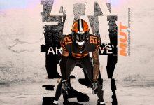 Photo of Madden 20 Ultimate Team: las mejores tarjetas de los Cleveland Browns para comprar en MUT – Joe Thomas, Jim Brown y más