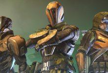 Destiny 2: estas 3 mejoras que los jugadores quieren para Armor 2.0