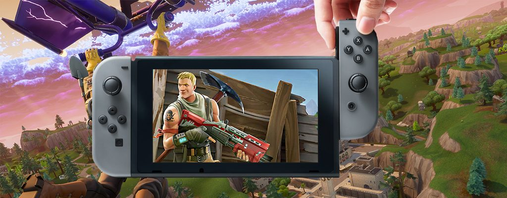 Xbox One Fortnite Gamertags Cambie El Nombre De Fortnite En Ps4 Xbox One Pc Switch Mobile En 2020