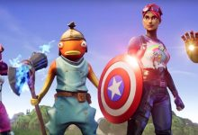 Photo of Cambie el nombre de Fortnite en PS4, Xbox One, PC, Switch, Mobile en 2020
