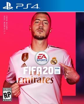 """Hazard-FIFA-20-cover """"srcset ="""" https://dlprivateserver.com/wp-content/uploads/2020/01/1578957379_857_FIFA-21-Cover-Star-Vote-Standard-Champions-Ultimate-Edition-y.jpg 289w, https://realsport101.com/ wp-content / uploads / 2019/08 / Optimized-Hazard-FIFA-20-cover-241x300.jpg 241w """"tamaños ="""" (ancho máximo: 289px) 100vw, 289px """"> GALACTICO: El último fichaje del Real Madrid Eden Hazard se enfrentó a la FIFA 20   <p>Oportunamente, la Edición de Campeones fue para el ganador de la Liga de Campeones <strong>Virgil van Dijk</strong> – quizás el próximo hombre en adornar la portada gane la Copa de Europa en Estambul en mayo.</p> <p>   <img src="""