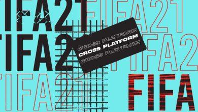 Photo of FIFA 21 Cross Platform: ¿los jugadores de PlayStation y Xbox finalmente se unirán?