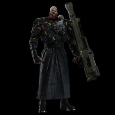Resident Evil 3 (9)