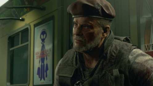 Resident Evil 3 (20)