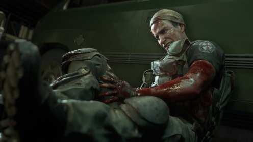 Resident Evil 3 (21)