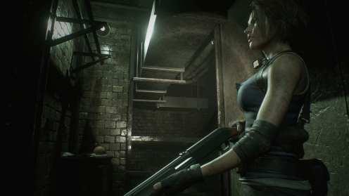 Resident Evil 3 (15)
