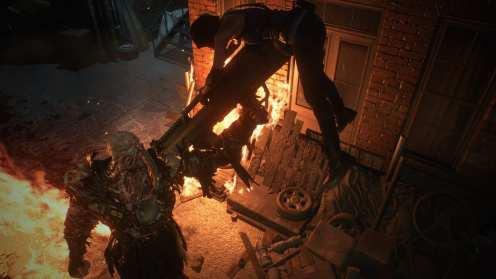 Resident Evil 3 (18)