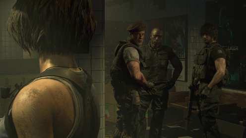 Resident Evil 3 (30)