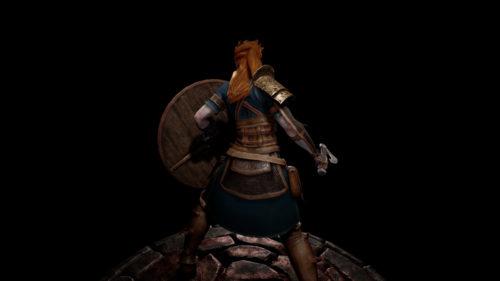 """assassins-creed-ragnarok-leak """"srcset ="""" https://dlprivateserver.com/wp-content/uploads/2020/01/1579027498_242_Assassin's-Creed-Ragnarok-trama-fugas-historia-personajes-mitologia-fecha-de.jpg 500w, https://realsport101.com/ wp-content / uploads / 2020/01 / assassins-creed-ragnarok-leak-300x169.jpg 300w, https://realsport101.com/wp-content/uploads/2020/01/assassins-creed-ragnarok-leak-768x432 .jpg 768w, https://realsport101.com/wp-content/uploads/2020/01/assassins-creed-ragnarok-leak-1536x864.jpg 1536w, https://realsport101.com/wp-content/uploads/2020 /01/assassins-creed-ragnarok-leak-360x203.jpg 360w, https://realsport101.com/wp-content/uploads/2020/01/assassins-creed-ragnarok-leak-545x307.jpg 545w, https: / /realsport101.com/wp-content/uploads/2020/01/assassins-creed-ragnarok-leak-1600x900.jpg 1600w, https://realsport101.com/wp-content/uploads/2020/01/assassins-creed- ragnarok-leak.jpg 1920w """"tamaños ="""" (ancho máximo: 500px) 100vw, 500px """"> VICIO VICIOSO: Esta imagen se filtró en una publicación de Reddit, apuntando hacia la inclusión de un personaje femenino importante   <p>Otras filtraciones revelan que el jugador visitará muchas otras ciudades durante la campaña, como Londres, París, York y Kiev.</p> <p><strong>LEER MÁS: Absolutamente todo sobre Assassin's Creed: Ragnarok</strong></p> <p>También se habla de la posibilidad de la inclusión de la mitología nórdica, con versiones del juego llamado """"Valhalla"""" y """"Mjolnir"""" que se filtró accidentalmente en Amazon y GameStop.</p> <p>Si esto es cierto, es probable que veamos un regreso del infame artefacto antiguo conocido como la Manzana del Edén: ha surgido en todas partes del universo AC, entonces, ¿por qué no la antigua Escandinavia?</p> <p>   <img src="""