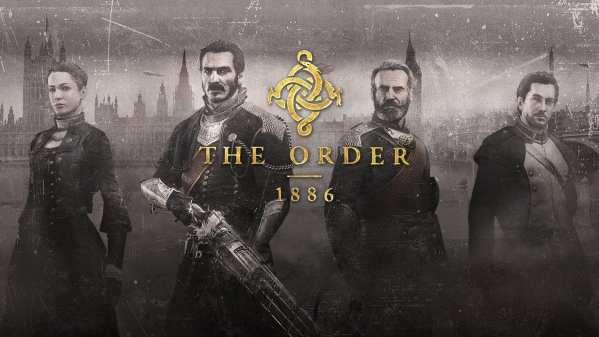 juegos como Gears of War para PS4