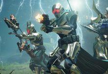 Photo of Destiny 2: reinicio semanal el 14 de enero – Nuevas actividades y desafíos