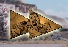 Photo of Borderlands 3: la nueva escena de corte salta el inicio: ¿será una característica?