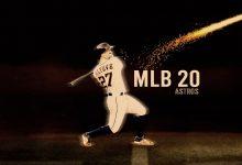 Photo of MLB The Show 20: predicciones de OVR del jugador de los Astros de Houston – Alex Bregman, Jose Altuve, Justin Verlander y más