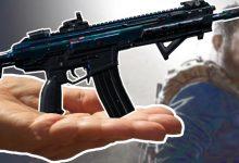 Photo of CoD Modern Warfare: las mejores armas de todos los tipos de armas en 2020