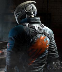 """beta-gameplay-disintegration-campaign """"srcset ="""" https://dlprivateserver.com/wp-content/uploads/2020/01/1579195325_272_Desintegracion-Beta-jugabilidad-modos-de-juego-fecha-de-lanzamiento-avance.png 259w, https: // realsport101. com / wp-content / uploads / 2020/01 / beta-gameplay-disintegration-campaign-1-360x417.png 360w, https://realsport101.com/wp-content/uploads/2020/01/beta-gameplay-disintegration -campaign-1.png 365w """"tamaños ="""" (ancho máximo: 259px) 100vw, 259px """"> GO SOLO: el juego presenta una campaña para un jugador en la que controlas un piloto experto de Gravcycle   <p><strong>LEE MAS: </strong><strong>Fecha de lanzamiento de PS5, precio, títulos de lanzamiento y todo lo que necesitas saber</strong></p> <p>Considerando que, la recuperación es un nuevo modo de juego, no aparece en muchos juegos de disparos modernos.</p> <p><strong>Haga clic en """"Siguiente"""" para leer sobre el juego de recuperación y ver el avance …</strong></p>   </div><!-- .entry-content /-->  <div id="""