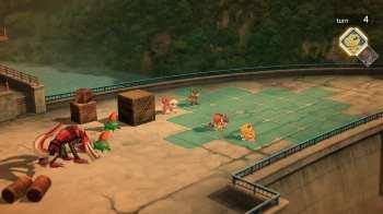 Digimon sobrevivir (6)