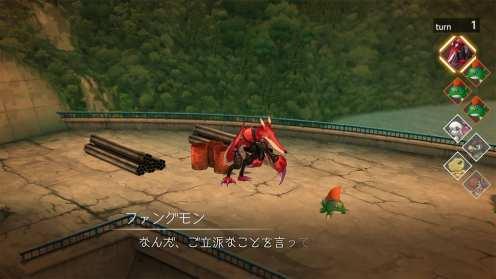 Digimon sobrevivir (8)