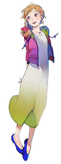 Digimon sobrevivir (4)