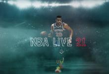 Photo of NBA Live 21: Cover Star, jugabilidad, fecha de lanzamiento y más