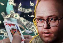 Photo of GTA Online: Casino-Heist te hace mal olor ahora, pero solo brevemente