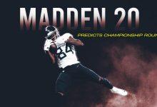 Photo of Madden 20: prediciendo los juegos de campeonato en los playoffs de la NFL