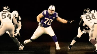 Photo of Madden 20 Ultimate Team: las mejores cartas de los Indianapolis Colts en MUT – Braden Smith, Peyton Manning y más