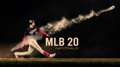 Photo of MLB The Show 20: predicciones de calificaciones de jugadores de los Nacionales de Washington – Max Scherzer, Stephen Strasburg, Juan Soto y más