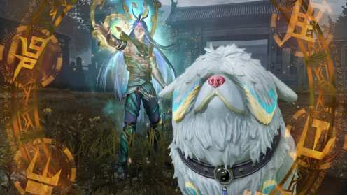 Warriors Orochi 4 Ultimate (11)