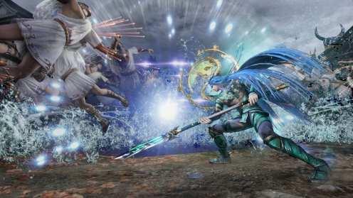 Guerreros Orochi 4 Ultimate (22)