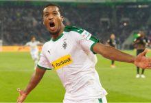 FIFA 20: se anuncia la tarjeta HeadLiners de Alassane Plea