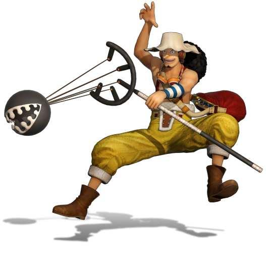 Guerreros piratas de una pieza 4 (7)