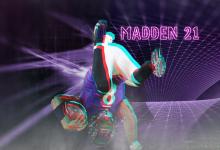 Photo of Madden 21: fecha de lanzamiento, tráiler, estrella de portada, MUT, equipo definitivo, modo de franquicia, NCAA, Face of the Franchise, EA, Superstar KO, Next Gen, PS5, Xbox Series X y todo lo que necesitas saber
