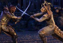 Photo of The Elder Scrolls Online: la mejor clase para cada estilo de juego