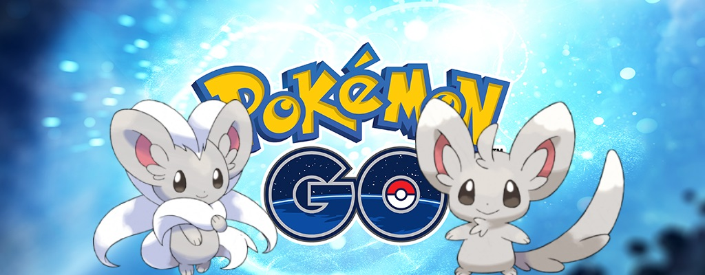 """Picochilla """"class ="""" wp-image-457831 """"srcset ="""" https://dlprivateserver.com/wp-content/uploads/2020/01/1579532565_947_Gran-evento-indicado-en-Pokemon-GO-estas-son-las-pistas.jpg 1024w, https://images.mein-mmo.de /medien/2020/01/Titelbild-Picochilla-300x117.jpg 300w, https://images.mein-mmo.de/medien/2020/01/Titelbild-Picochilla-150x59.jpg 150w, https: //images.mein -mmo.de/medien/2020/01/Titelbild-Picochilla-768x300.jpg 768w """"tamaños ="""" (ancho máximo: 1024px) 100vw, 1024px """"> Picochilla está contenida en la mayoría de mis huevos de 5 km - eso apesta      <h2>Razón 2: Los Pokémon son en su mayoría malos</h2> <p>Como se mencionó anteriormente, la calidad de los huevos no es muy buena. La mayoría de los Pokémon son simplemente malos y, por lo general, puedes tirarlos sin ser vistos. </p> <p>No me malinterpretes, no quiero que me lancen los Pokémon más raros aquí. Pero me gustaría ver algunos monstruos más útiles. Rotomurf, Machollo, Elektek o Kokonodon tienen desarrollos fuertes y se encuentran entre los mejores atacantes del juego, pero ya no se encuentran en los huevos. </p> <p>En cambio, podrías tirar algunos remaches por completo. De hecho, todavía no he visto a nadie feliz de ver un toxiped o un gushquap en sus huevos. </p> <p>    <img loading="""