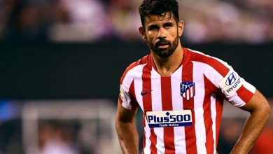 FIFA 20: se anuncia el SBC FlashBack de Diego Costa